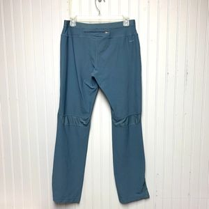 Nike Fit Dry Work Out Pant